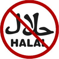 no-halal-sign-300