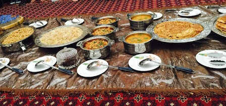 ifthar-meal