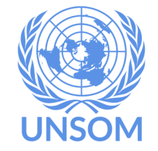 UNSOM